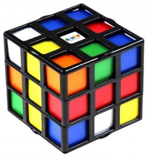 Układanka Rubik's Cageto