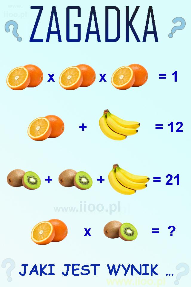 zagdaka owocowa 3